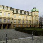 Deutsch-französisches Erbschaftsteuer-Doppelbesteuerungsabkommen