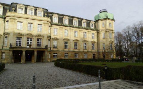 Britische Universitätskolleges - und ihre Körperschaftsteuerpflicht in Deutschland