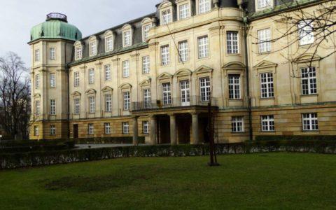 Lieferung in ein Konsignationslager - und die deutsche Umsatzsteuer