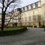Öffentliche Zustellung in der Schweiz und die Ermittlungspflichten des Finanzamtes