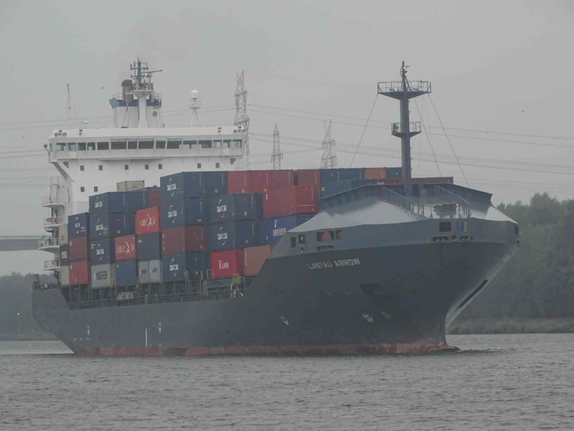 Einfuhrabgaben bei schadhaften Waren