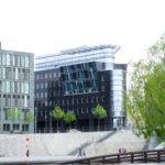 Übertragung des Vorsorgekapitals eines schweizerischen Grenzgängers