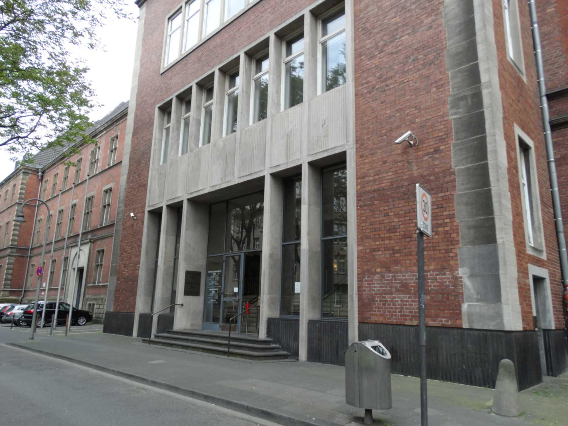 Brüssel-I-VO und der Gerichtsstand bei Ferienwohnungen im Ausland