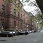 Steuervergünstigungen für Rentensparbeträge in Belgien