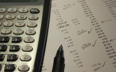 Veräußerungsgewinn - und die Betriebsausgabenfiktion der ausländischen Beteiligungsgesellschaft