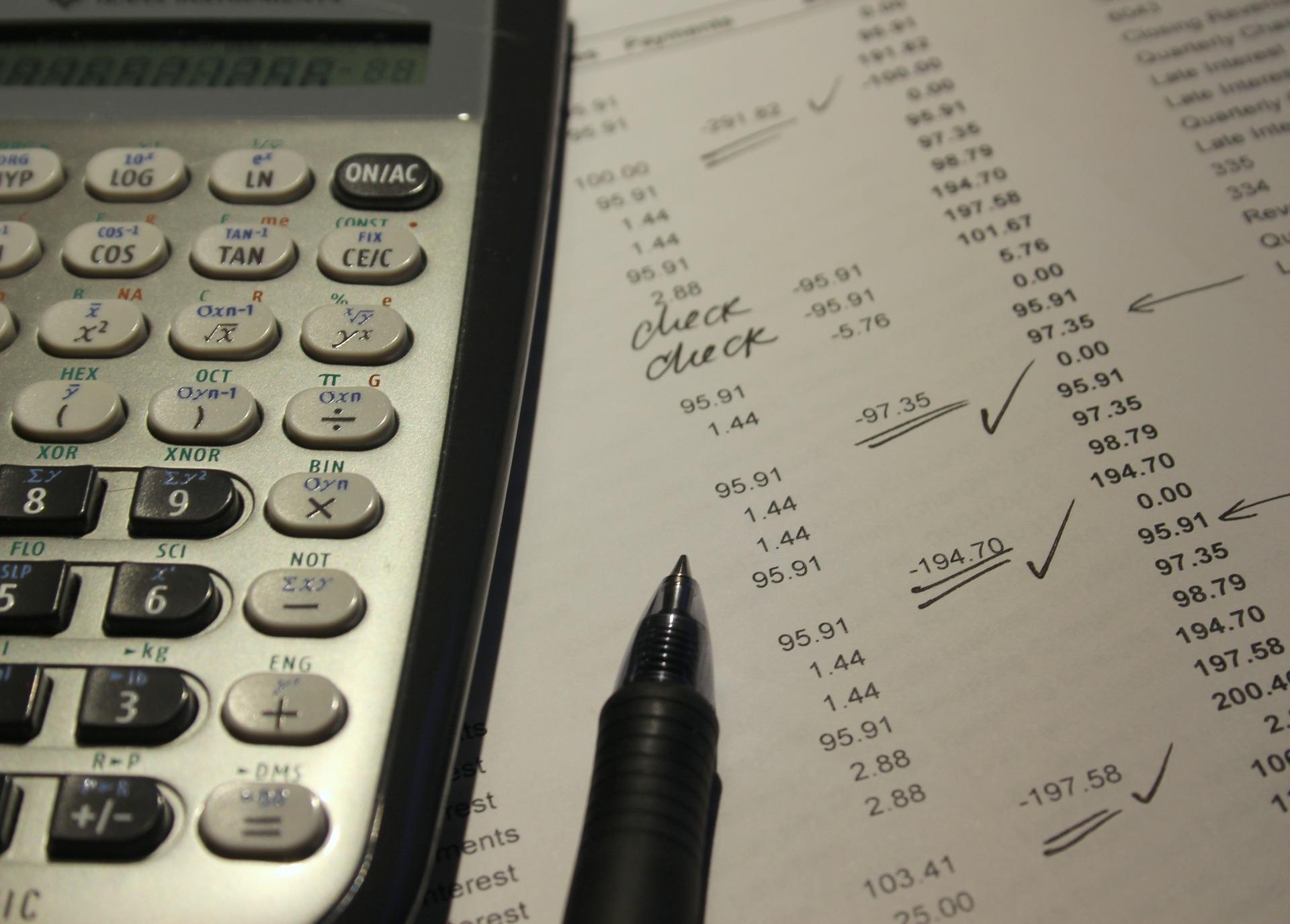 """Steuerliche Behandlung von """"Expatriates"""""""