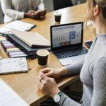 Revidiertes DBA und Informationsaustausch mit der Schweiz