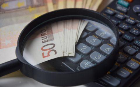 Steuerabzug von Drittlands-Unternehmern