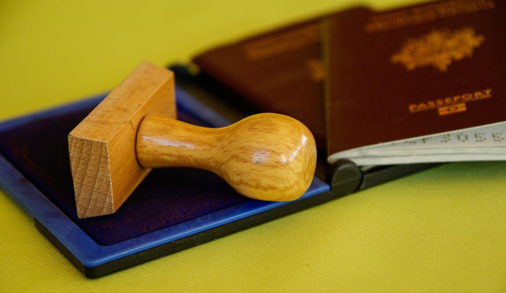 Mängelgewährleistung im UN-Kaufrecht bei Zulieferverträgen