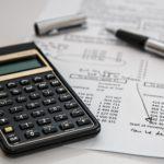 Investitionsförderungs- und -schutzverträge