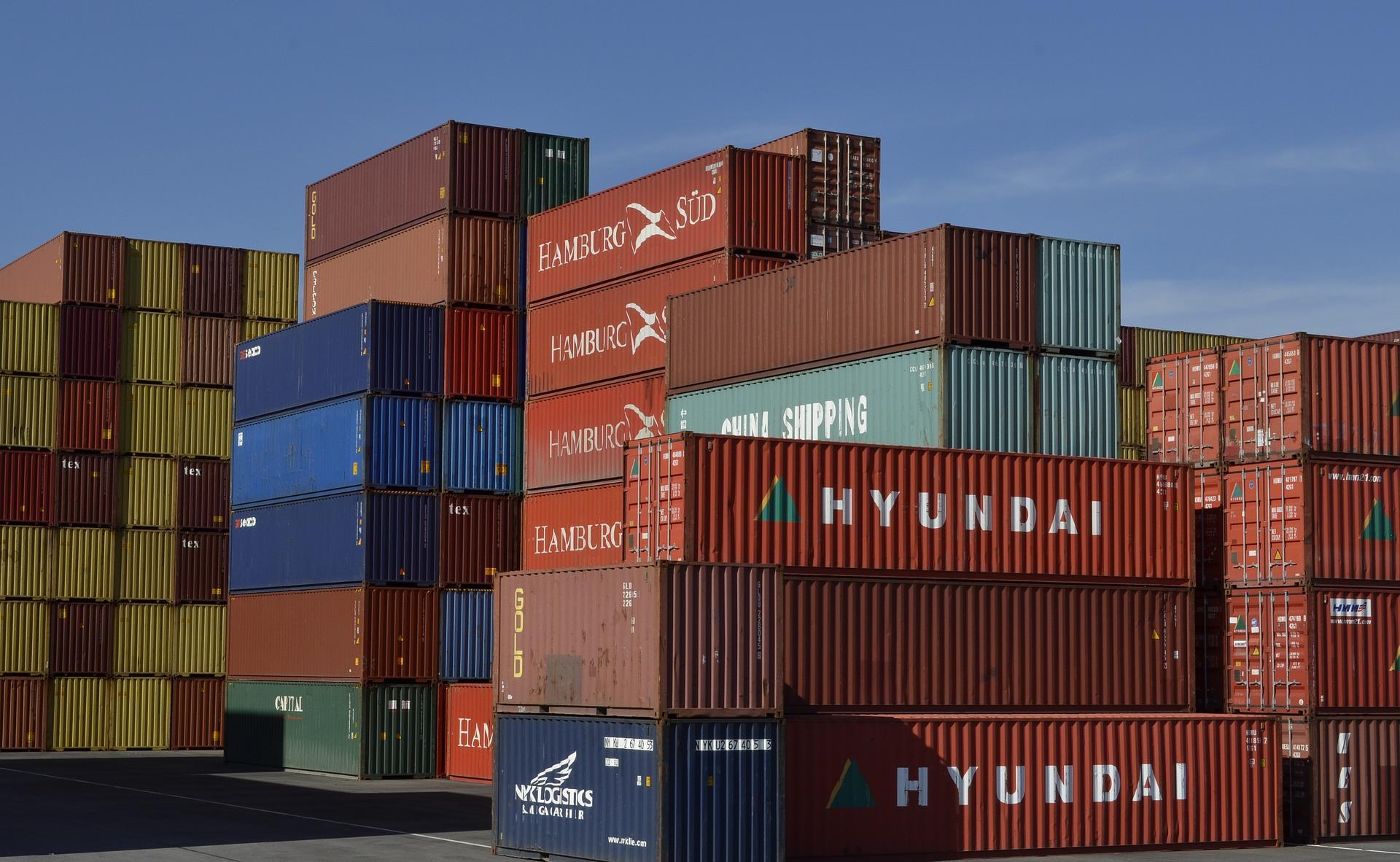 Der wegen Einfuhrbeschränkungen nicht durchführbare Frachtvertrag