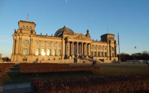 Ausländische Versäumnisurteile - und der deutsche erfahrensrechtliche ordre public