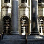 Vollstreckungsverjährung eines Ordnungsgeldbeschlusses - und seine Vollstreckbarerklärung im EU-Ausland