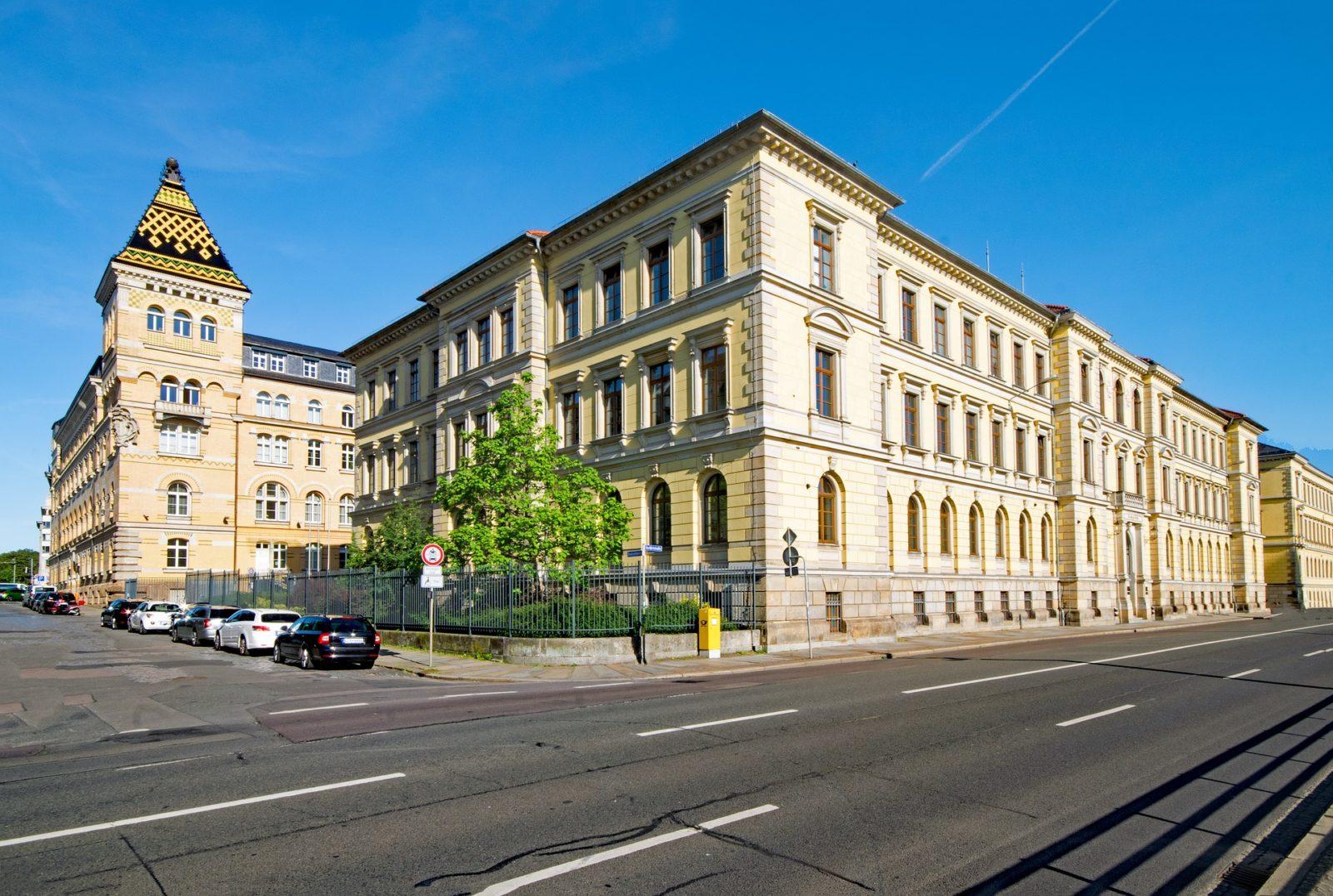 Vollstreckung lichtensteinischer Urteile