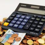 Steuerliche Auskünft mit Guernsey