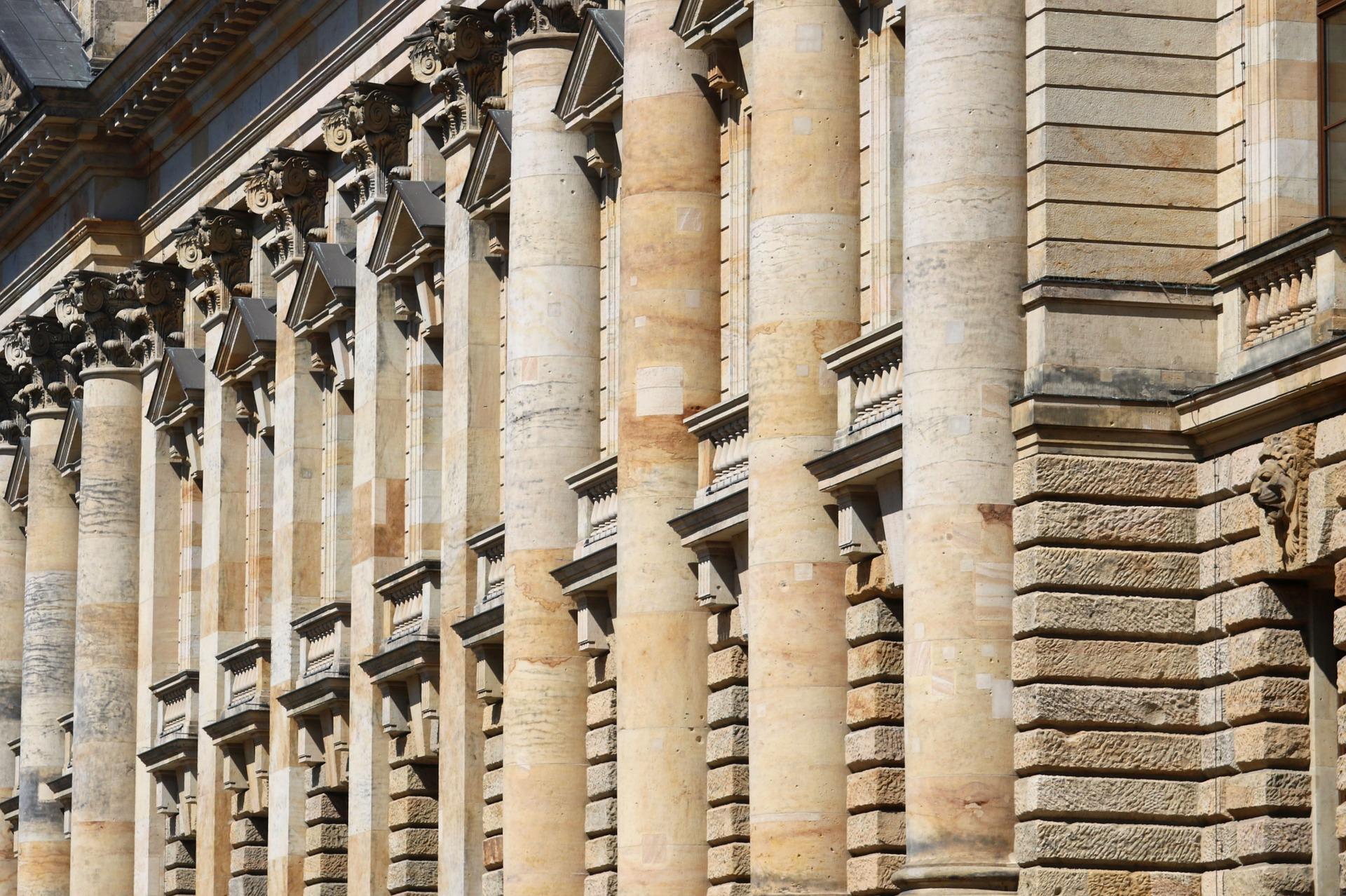 Patente, das TRIPS-Übereinkommen der WTO und die Europäische Union