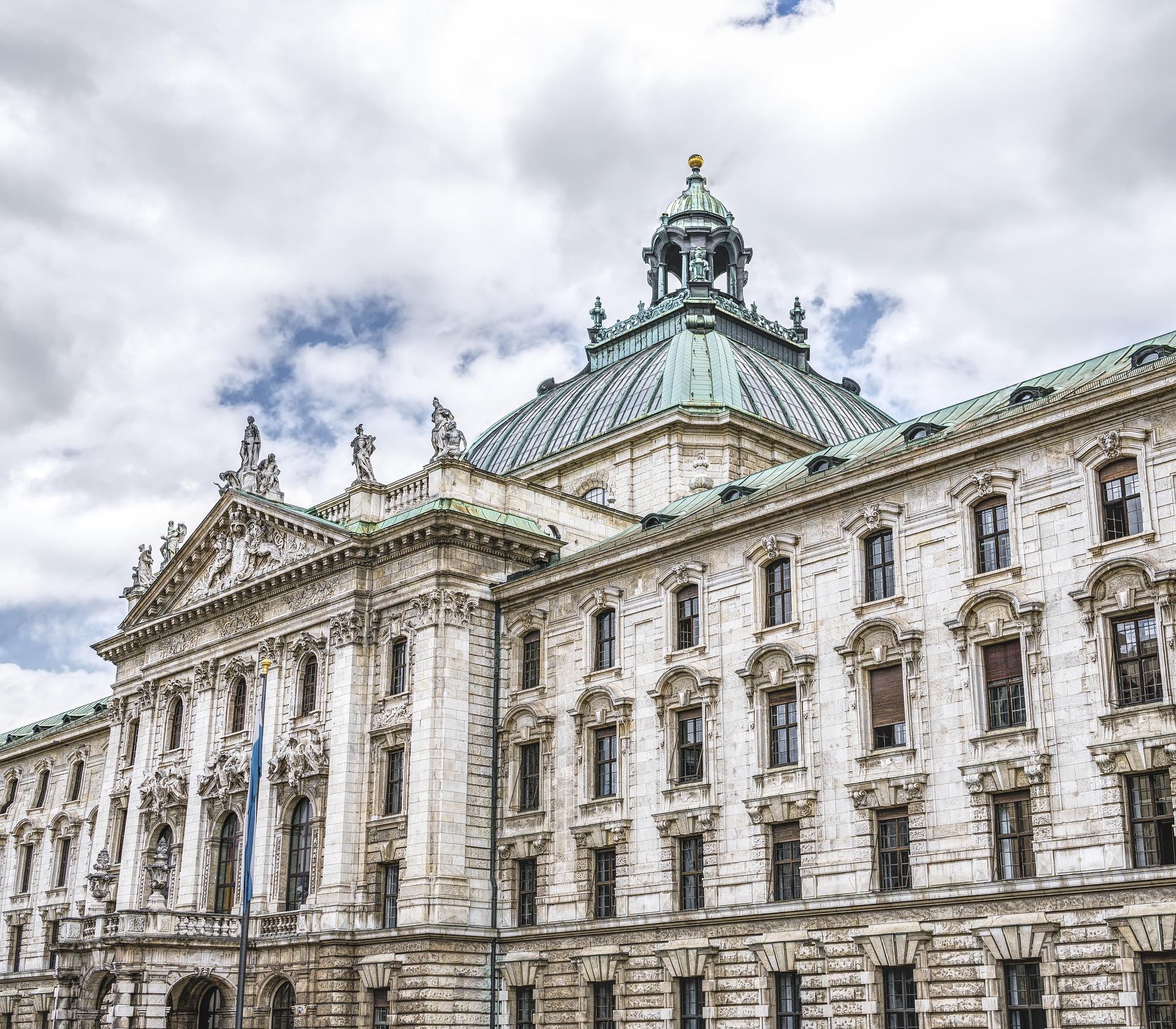 """""""Verstärkte Zusammenarbeit"""" beim EU-Patent"""