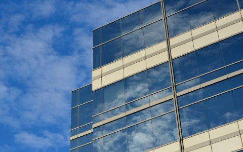 Flämische Grundstücks- und Immobilienpolitik
