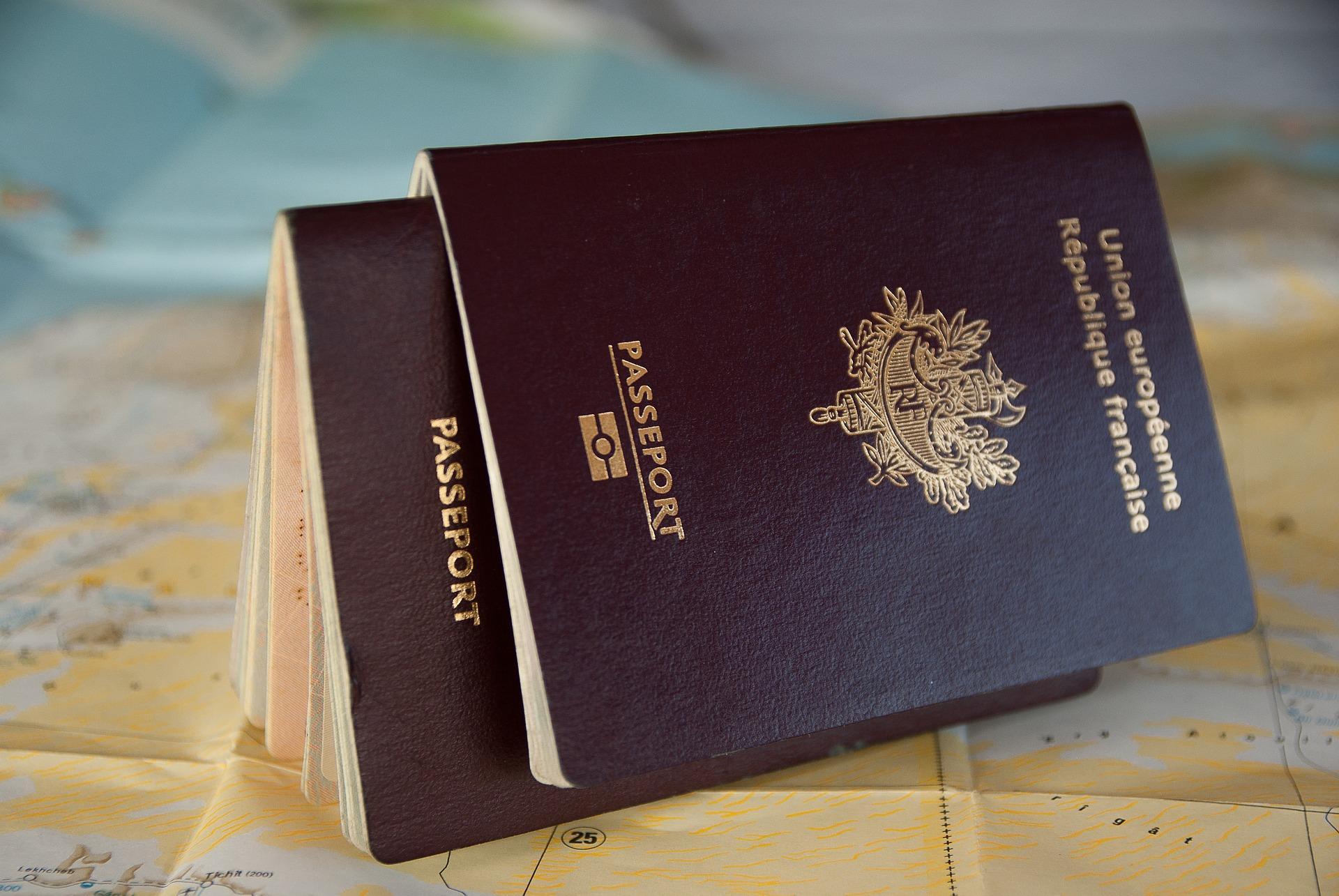Brüssel-Ia-VO - und die internationale gerichtliche Zuständigkeit aufgrund eines Handelsbrauchs