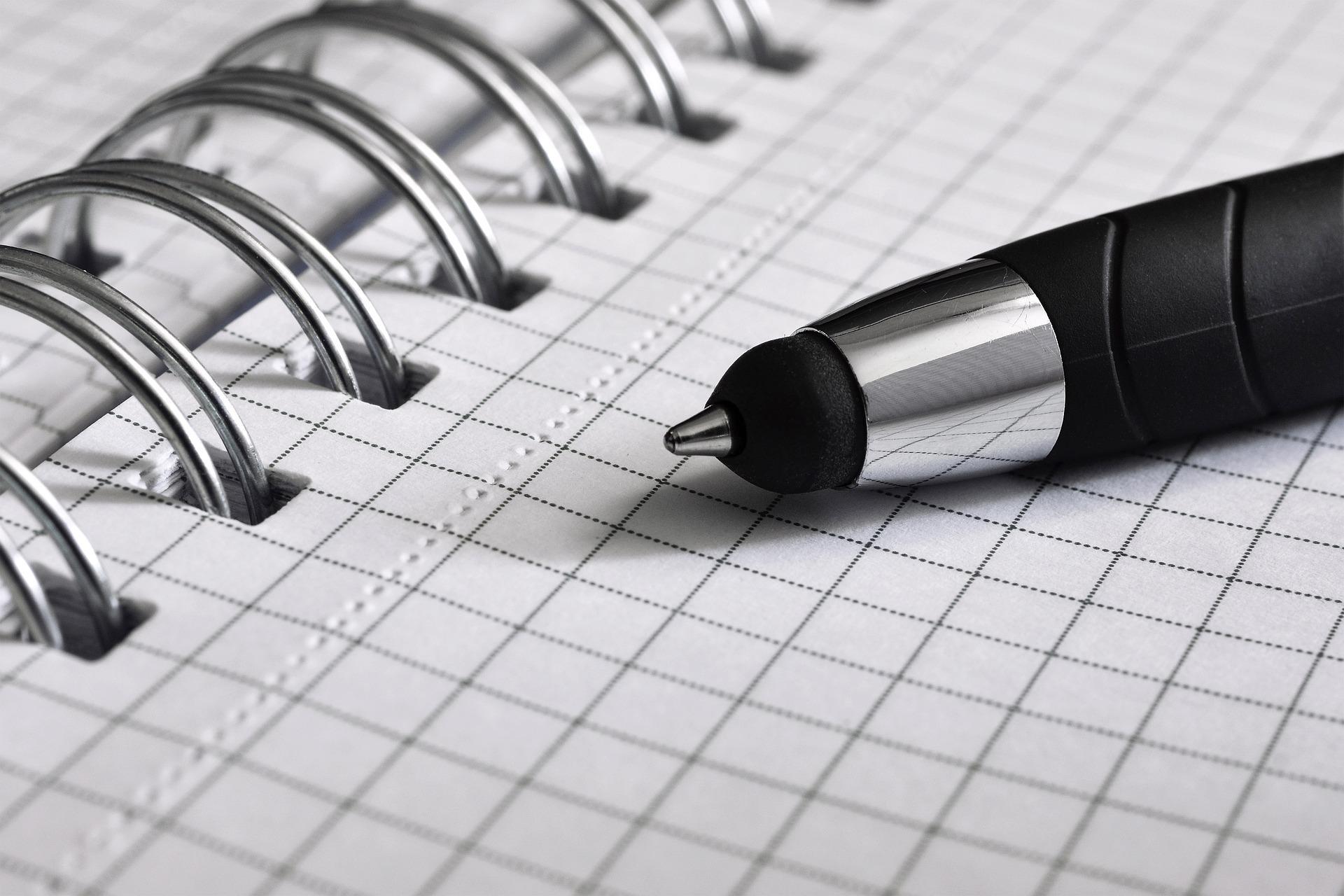 Anrechnung ausländischer Körperschaftsteuer bei Steuerfreistellung aufgrund DBA