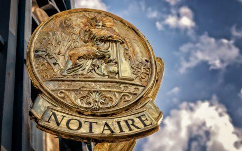 Mazedonische Urteile - und ihre Vollstreckbarkeit in Deutschland