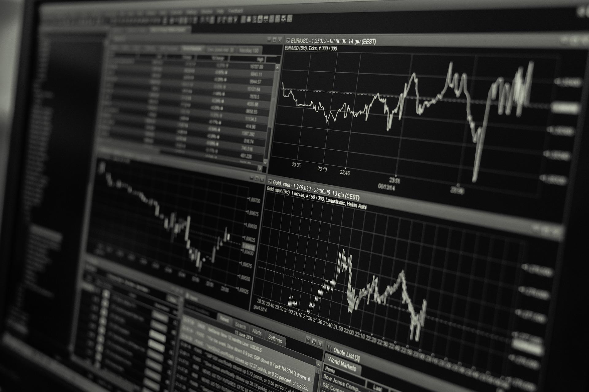 Neue Regeln für die Außenhandelsstatistik