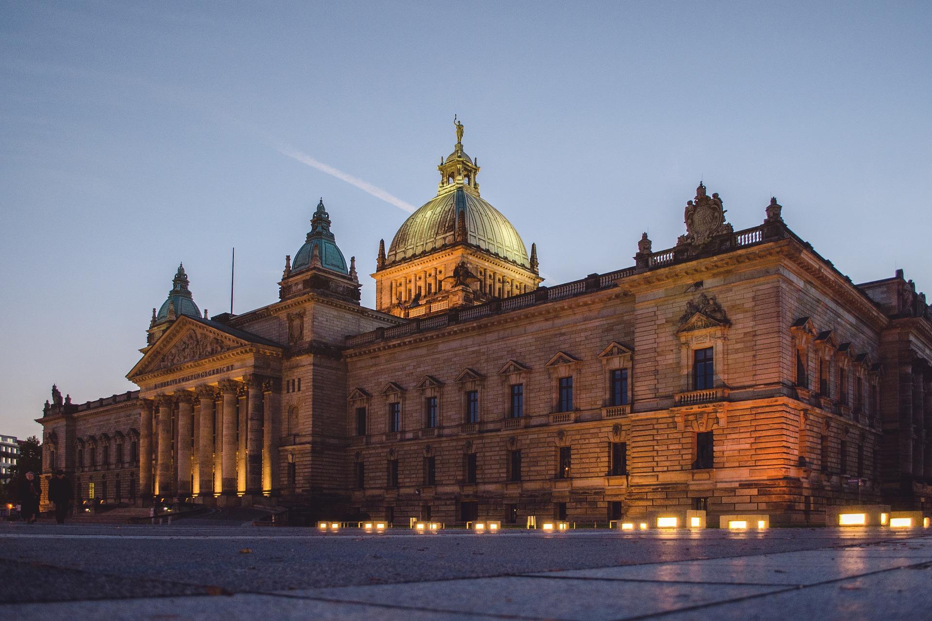 Deutsch-schweizerische Vollstreckungsgegenklagen – und das Lugano-Übereinkommen
