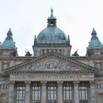 Ausländische Gewinnausschüttungen - steuerfrei und ohne Betriebsausgabenabzug