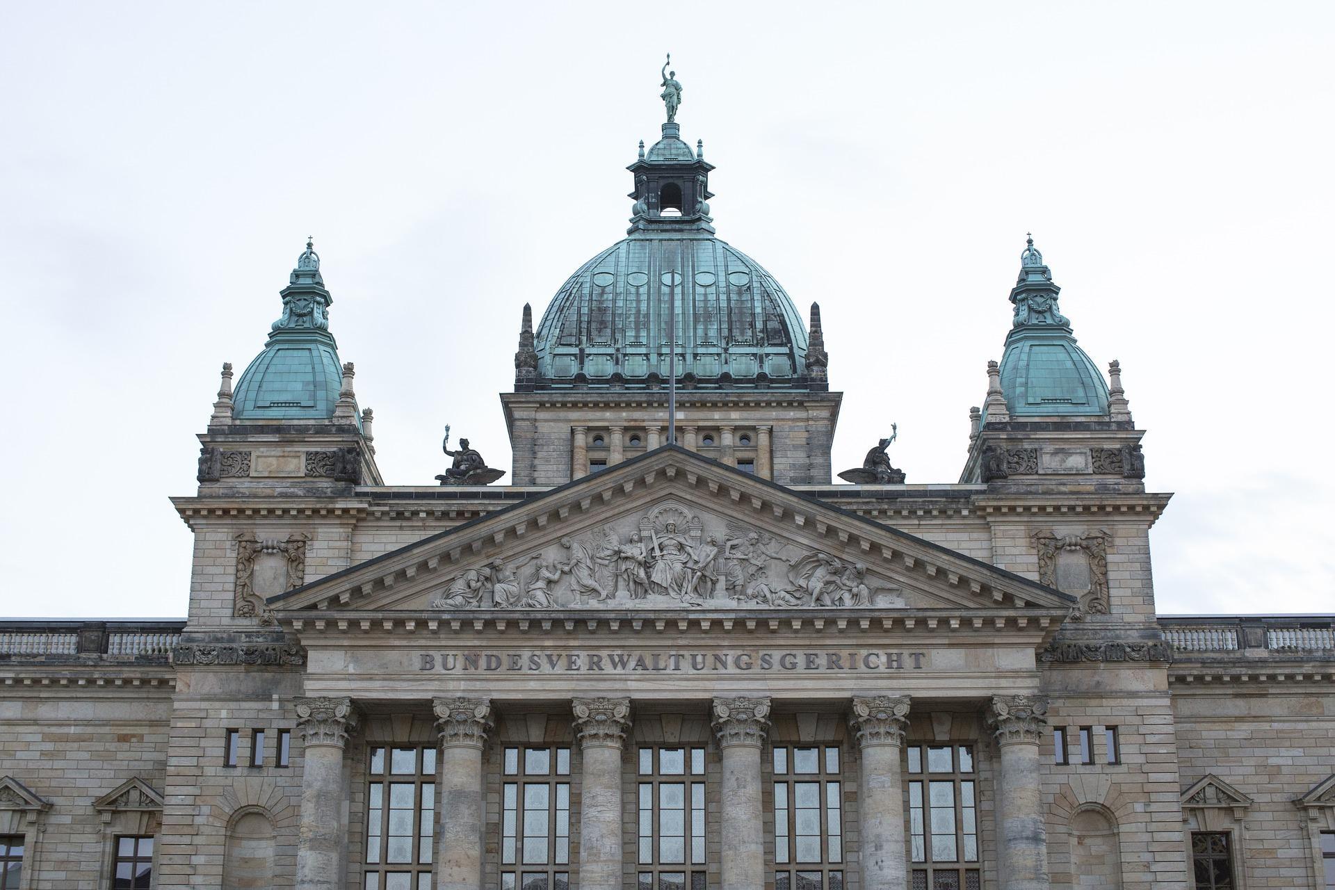 Deutsche Krankenkassenbeiträge für französische Zusatzrenten