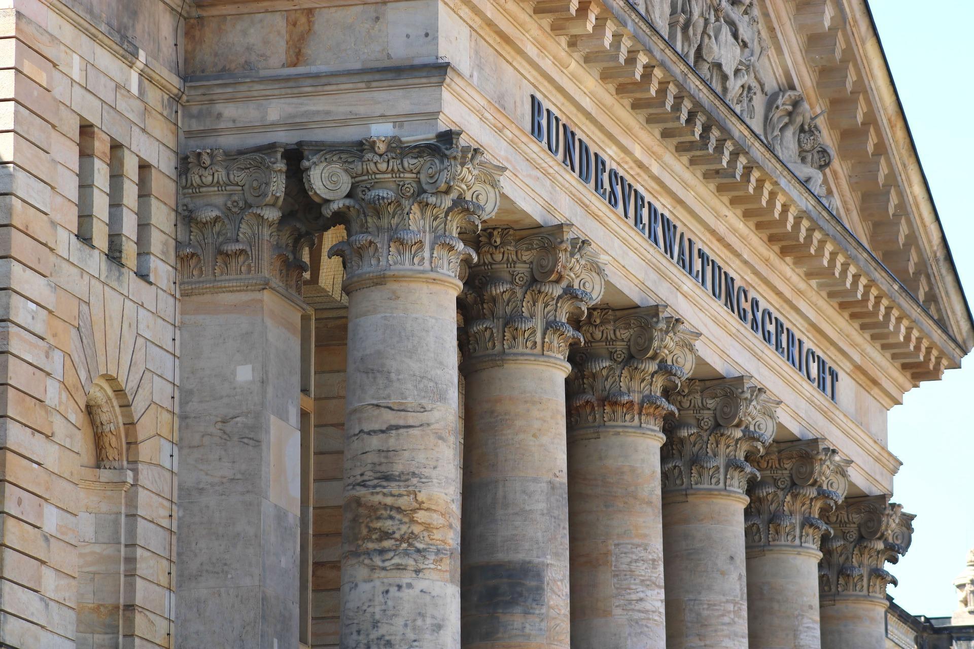 Auslandsbanken in Spanien und die Geldwäschevorschriften
