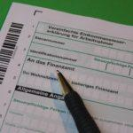 Deutsch-Schweizer Grenzgänger - und die Besteuerung der Pensionskassenzahlungen