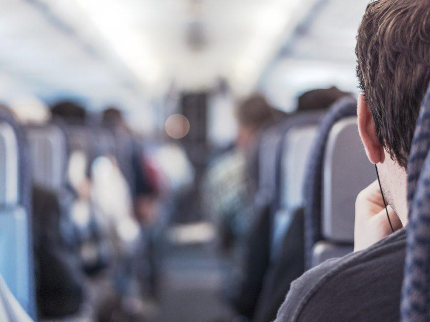 Der indische Flugbegleiter – und deutsches Arbeitsrecht