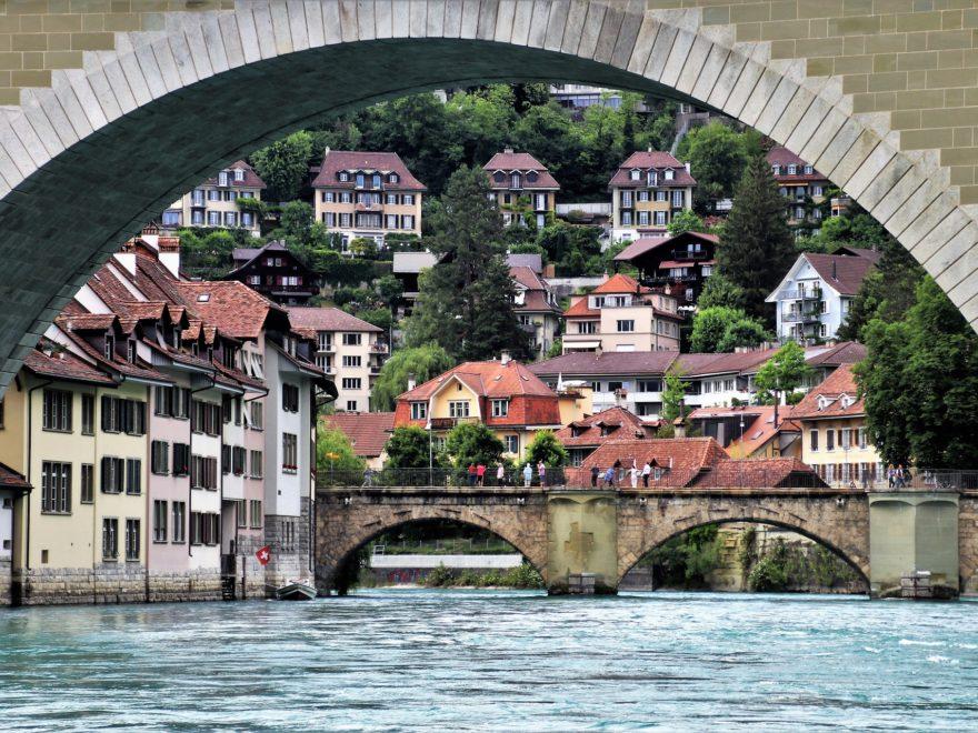 Hinzurechnungsbesteuerung bei der Schweizer Zwischengesellschaft